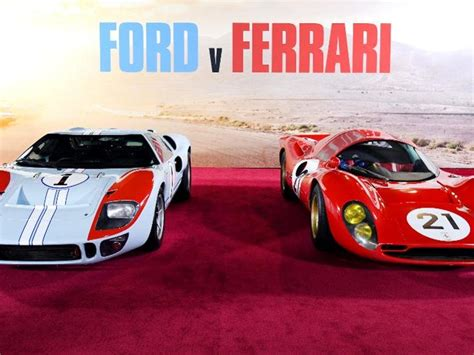 """Do you want to work with two of the biggest movie stars in the world? Tribal Tribune 
