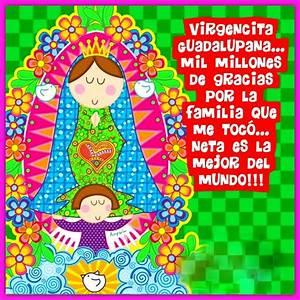 Imagenes De Virgen De Guadalupe Con Frases Poemas Para El Dia Del Padre