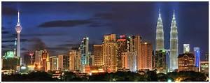 Malaysia Skyline Gallery