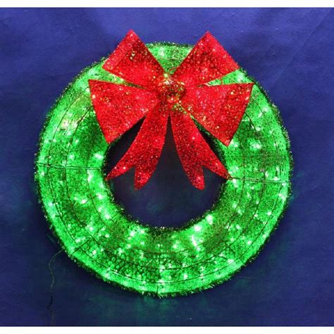 shower doors lowes outdoor lighted wreaths lights