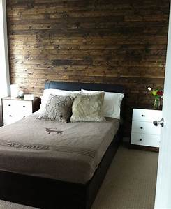 Jodi's Modern Rustic Bedroom — My Bedroom Retreat Contest