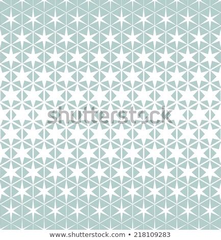 abstract geometric halftone triangle gradient pattern stock vector 590316503