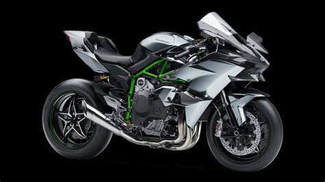 Kawasaki H2r Picture by Kawasaki H2r Wallpapers 70 Background Pictures