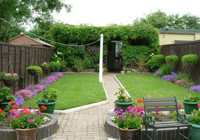 garden landscaping ideas for your home kerala
