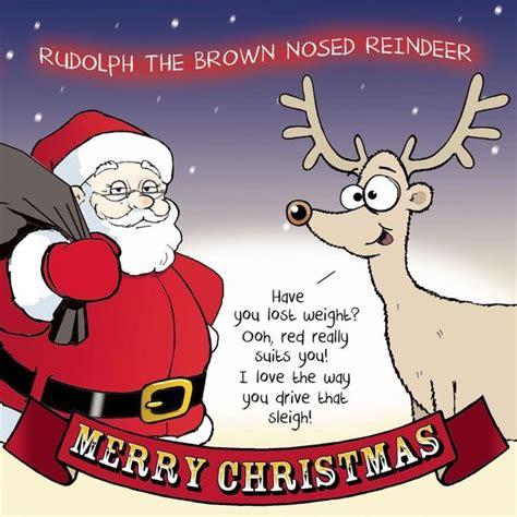 christmas phrases  sayings