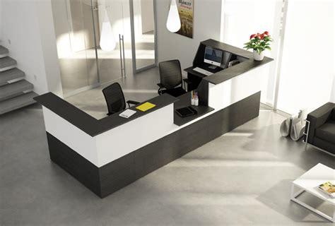 Ufficio Export - reception musa artexport