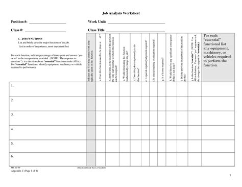 images    important decisions worksheets