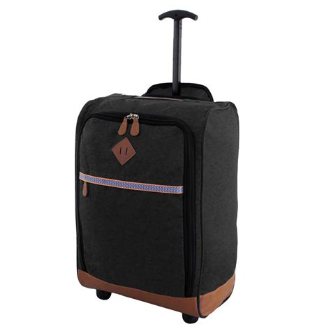 cabin bags easyjet easyjet ryanair cabin approved travell luggage holdall