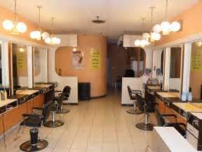 design spã le small parlour interior designs salon design with gorgeous idea trends ideas le coiffeur