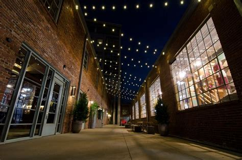 festoon lighting nashville outdoor lighting perspectives