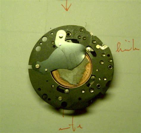 reißverschluss gangbar machen braun colorette ii b shutter synchro compur cn 1110 030