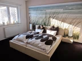 schlafzimmer wand karibik für zu hause 40 unglaublich schöne fototapeten designs schon ab 29 dekomilch