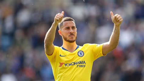Chelsea held by Leicester but point enough for third place ...