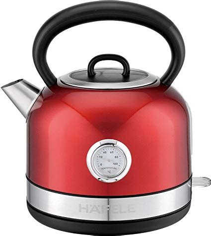 dome kettle hafele electric bangalore