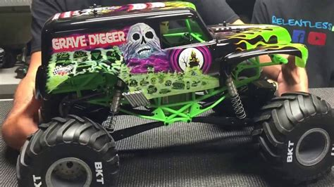 grave digger monster truck 30th anniversary 100 grave digger 30th anniversary monster truck