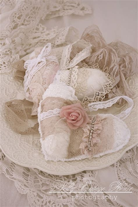 shabby chic fabric hearts 17 best images about shabby chic fabric hearts on pinterest pink hearts romantic and vintage
