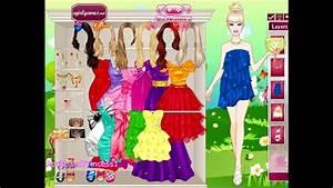 I Dress Up : barbie online games barbie wedding engagement dress up game youtube ~ Orissabook.com Haus und Dekorationen
