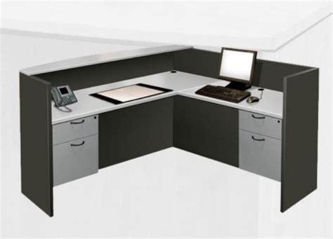 meuble bureau usagé meuble bureau usage meuble usage multiples monaco weng