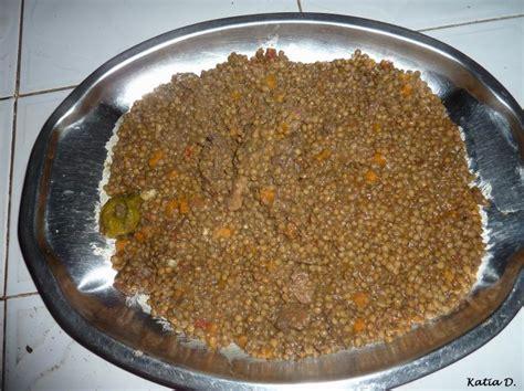 recette de cuisine senegalaise gâteau d 39 anniversaire mon sénégal