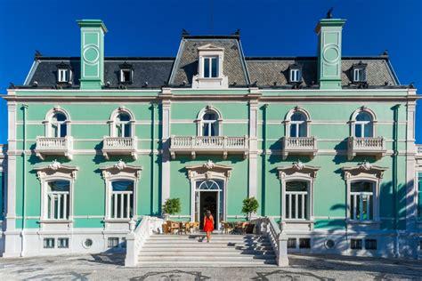 Best Hotels In Lisbon by 3 Best Hotels In Lisbon Revealed Best Lisbon Travel