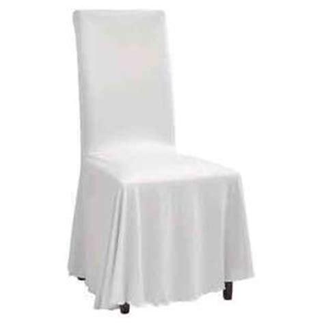 housse de chaise papier housse de chaise jetable blanche