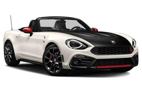 Top 10 Best Gas Mileage Sports Cars, Fuel Efficient Sports