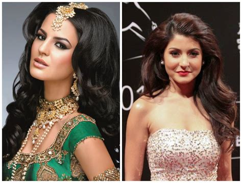 indian hair styles for hair various indian hairstyle of medium length for weddings