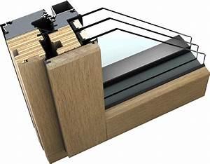 Beschlagene Fenster Innen : holz alu fenster der anderen art mit schichtholz kern ~ Bigdaddyawards.com Haus und Dekorationen