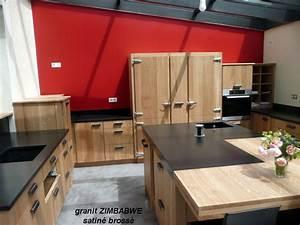 Verriere Cuisine Prix : verriere cuisine bois fabulous verriere metallique noire ~ Premium-room.com Idées de Décoration