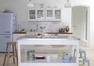 Deco Cuisine Ikea : lot de cuisine d couvrez notre s lection elle d coration ~ Teatrodelosmanantiales.com Idées de Décoration