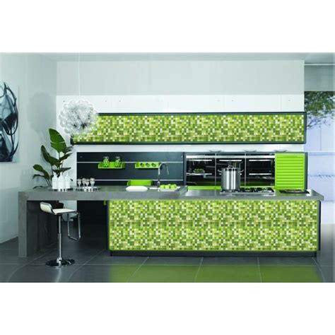 green tile backsplash kitchen glass mosaic tile backsplash glass wall tiles yf mtlp22