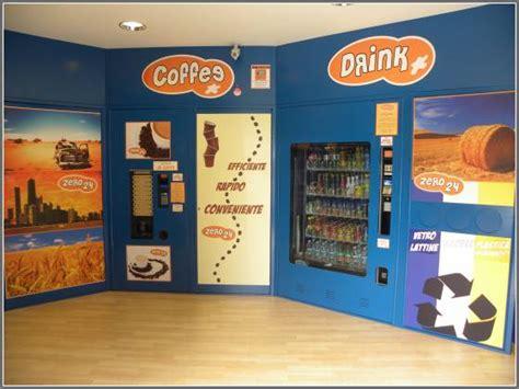 negozi automatici negozio automatico  service