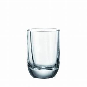 Leonardo Glaeser Set : cocktail gl ser leonardo stamper refelx 6er set schnapsgl ser oder shootergl ser ~ Whattoseeinmadrid.com Haus und Dekorationen
