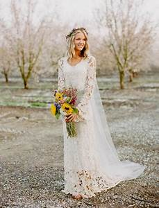 country style wedding dresses oasis amor fashion With country style dresses for weddings