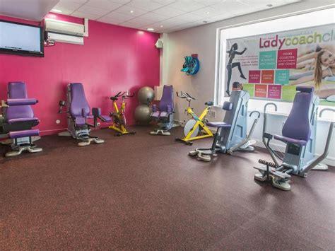 salle de sport femme 95 28 images coach club 224 eaubonne tarifs avis horaires essai gratuit