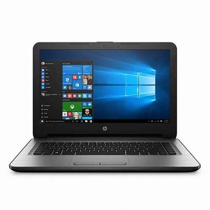 Hp Notebook Amd Laptop Inch Windows E2