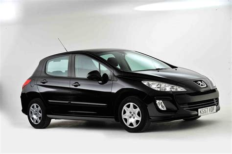 used peugeot used peugeot 308 buying guide 2007 2014 mk1 carbuyer