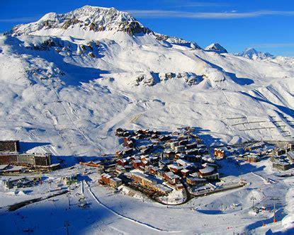 france ski resorts ski holidays france french alps ski
