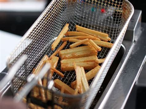 comment cuisiner un faisan au four temps de cuisson frites maison 28 images carbonnade