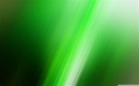 Green Minimalist Wallpaper