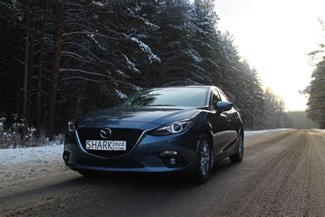mazda country photoset in the country logbook mazda 3 shark 2013 on