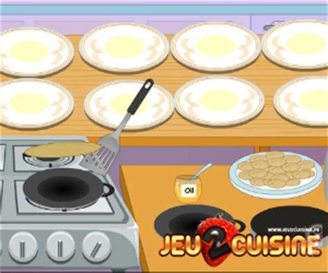 jeux cuisine en ligne jeux de cuisine en ligne ordinateurs et logiciels