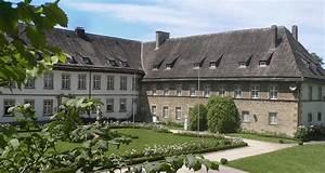 500 Euro Häuser : eine milliarde euro volumen entwickelt und abgewickelt ~ Lizthompson.info Haus und Dekorationen
