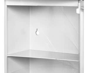 Badezimmer Spiegelschrank Savini by Sieper Badezimmer Spiegelschrank Drewkasunic Designs