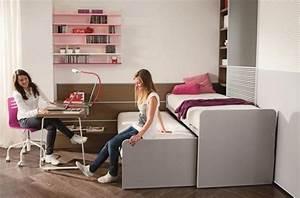 Teenager Mädchen Zimmer : 45 tolle ideen f r moderne zimmergestaltung f r teenager m dchen ~ Sanjose-hotels-ca.com Haus und Dekorationen