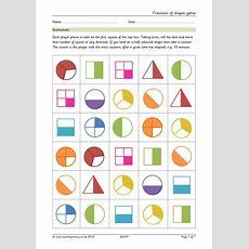 Teachit Primary  Primary Numeracy And Maths Resources Ks1 Geometry