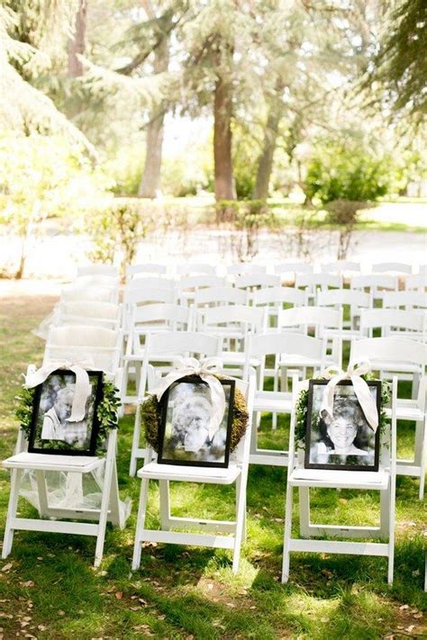 memory ls for deceased the 25 best ideas about wedding memory table on pinterest