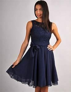 dark blue dress bridesmaidengagement dress lace blue With dark blue dresses for weddings
