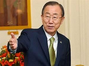 UN chief slams deadly airstrikes on Afghan hospital ...