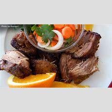 Main Dish Recipes Allrecipescom